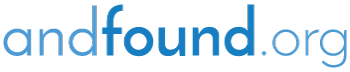 cropped-andfound-logo-350×88.png